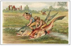 1er avril 1