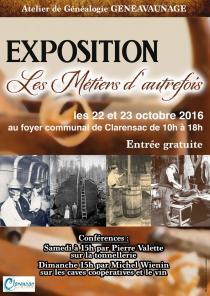 Affiche expo pour mail 1