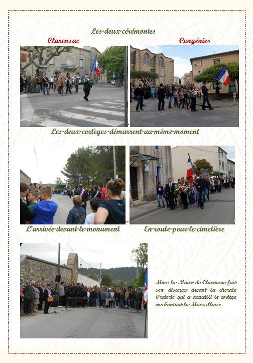 Commemoration 8 mai 45 p 2