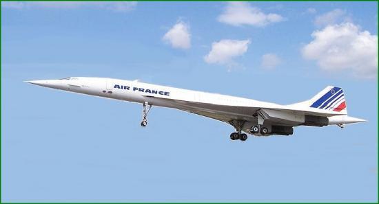 Concorde 01