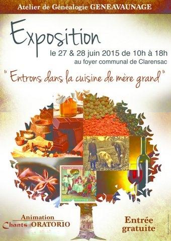 Expo geneavaunage 2 clarensac 1 001