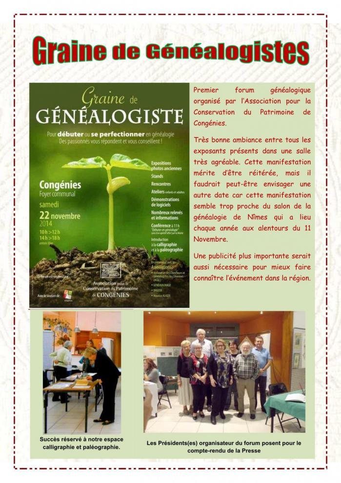 Graine de genealogiste 01