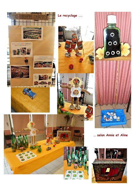 L e expo jouets 2017 p 7