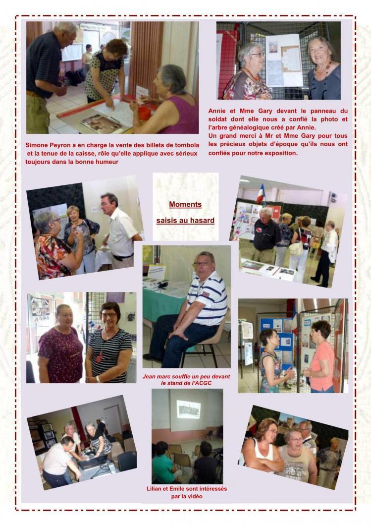 Trombinoscope 2013 2014 08