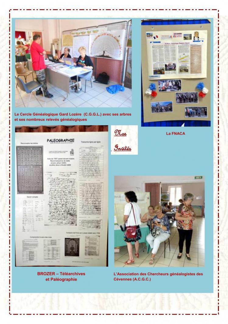 Trombinoscope 2013 2014 10
