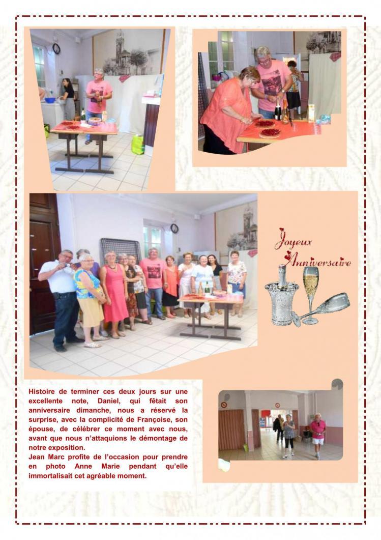 Trombinoscope 2013 2014 13