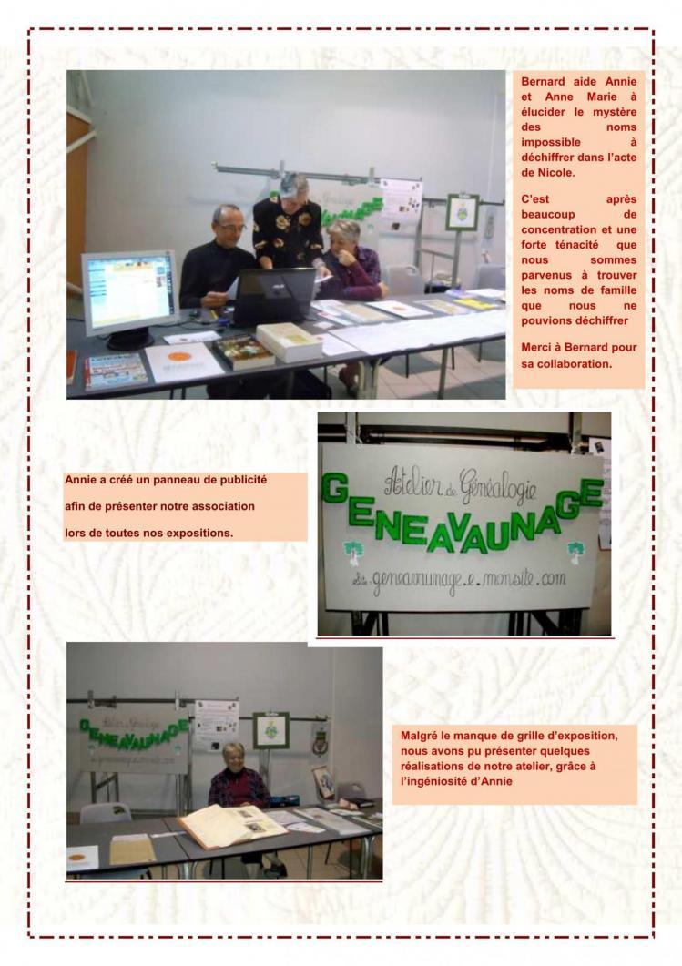 Trombinoscope 2013 2014 25